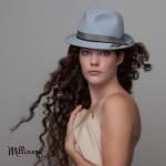 Classic_hat_blue_fedora