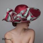 Classic_hat_racing_burgundy
