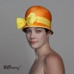classic_hat_summer_cloche