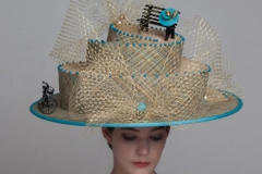 Couture_Hat_Encounter