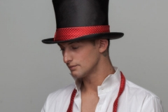 Couture_Hat_top_hat