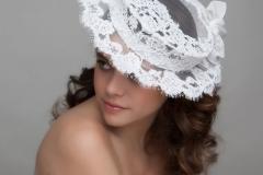 Vintage_Bridal_Lace