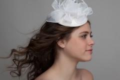 Vintage_Bridal_Organza