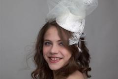 Vintage_Bridal_Party