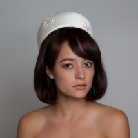 beaded_bridal_pillbox