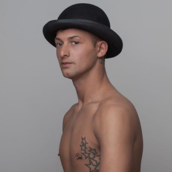 mens-bowler-hat