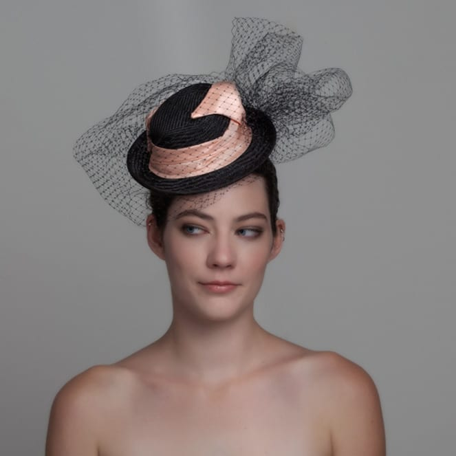 Hat Shop   Bridal Hats - Hudson Valley  1a8908d2890