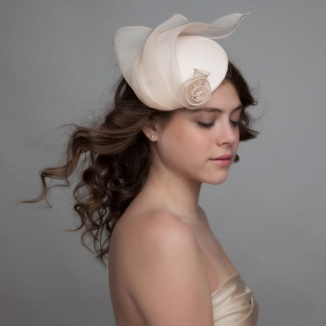 vintage-bridal-fascinator