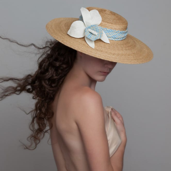 womens-racing-hat