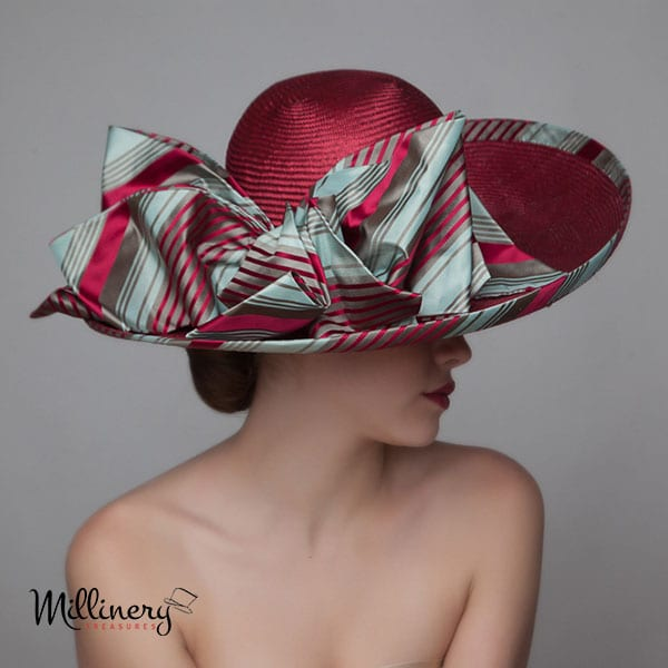 bespoke-couture-hats