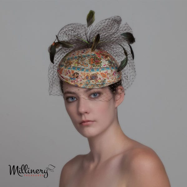 fascinator-cocktail-hats