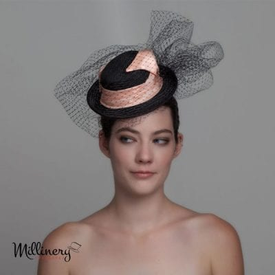fascinators-cocktail-hats