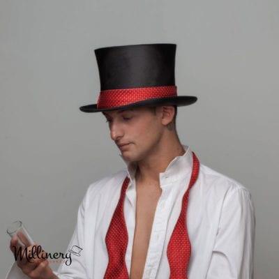 classic_hats_top_hat