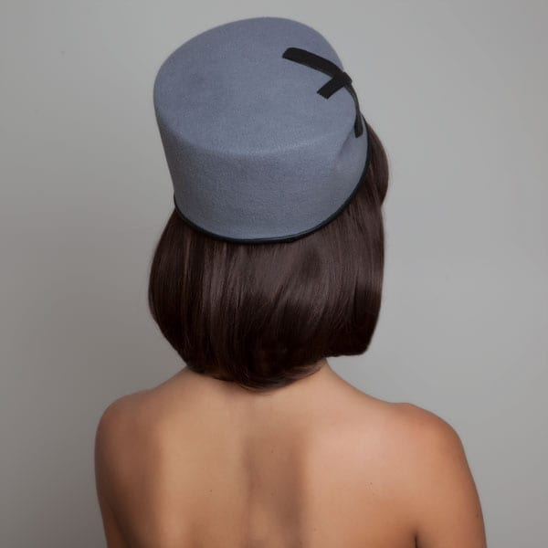 felt-pillbox-back