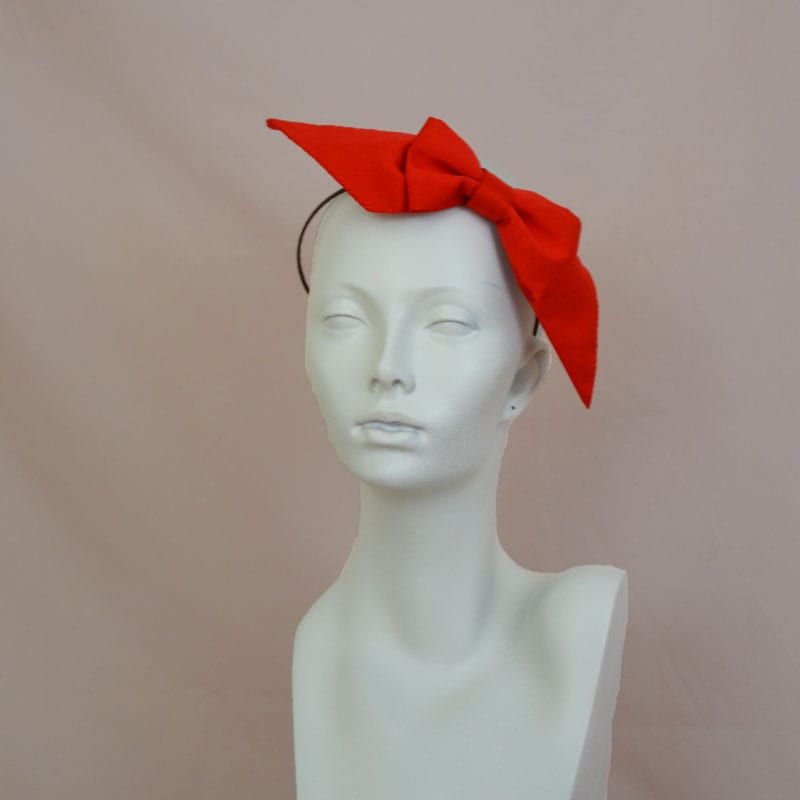 glamorous_headband